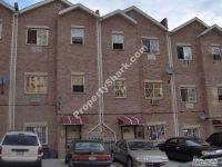 Home for sale: 867 Elsmere Pl., Bronx, NY 10460
