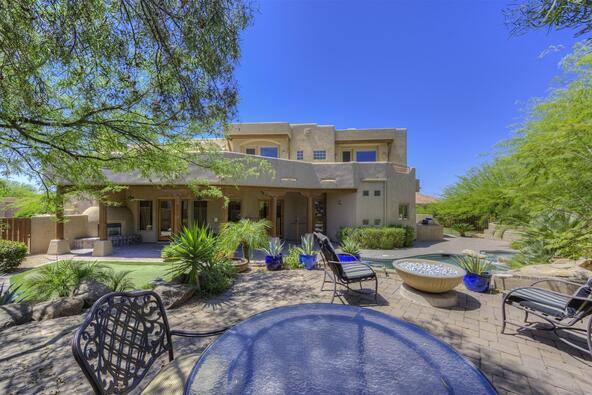 10906 E. Southwind Ln., Scottsdale, AZ 85262 Photo 27