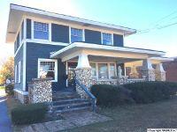 Home for sale: 1040 Forrest Avenue, Gadsden, AL 35901