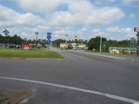 Home for sale: 37 Acres Hwy. 63 & I - 95, Walterboro, SC 29488