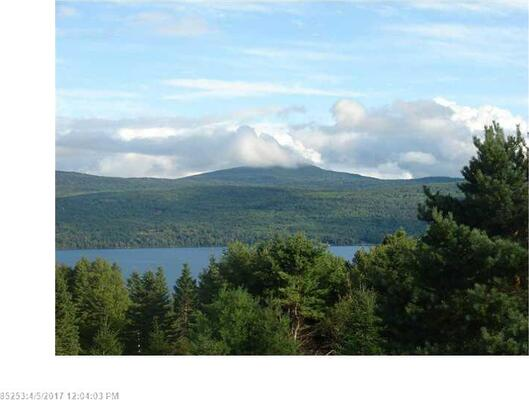 56 Country Club Rd., Rangeley, ME 04970 Photo 39