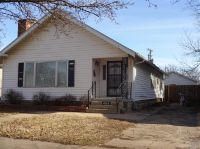 Home for sale: 404 S. 12th St., Independence, KS 67301
