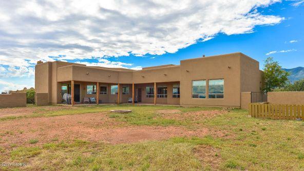 780 E. House Mountain Dr., Cottonwood, AZ 86326 Photo 10