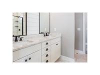 Home for sale: 822 N.E. Westgate Dr., Waukee, IA 50263