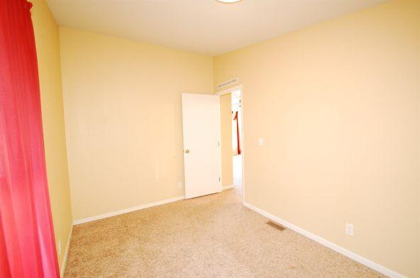 2401 S. Owyhee St., Boise, ID 83705 Photo 16