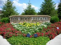 Home for sale: 1133 Fox Wood Ln., Downers Grove, IL 60516