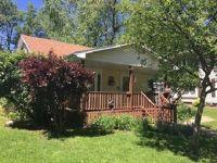 Home for sale: 158 Prairie St., Ottawa, IL 61350