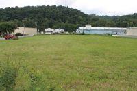 Home for sale: Lt #1 Lee Hwy., Atkins, VA 24311