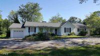 Home for sale: 6 Shearwater, Rabun Gap, GA 30568