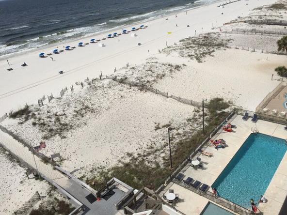 407 Beach Blvd., Gulf Shores, AL 36542 Photo 25