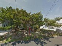 Home for sale: Tebco, Long Beach, NJ 08008
