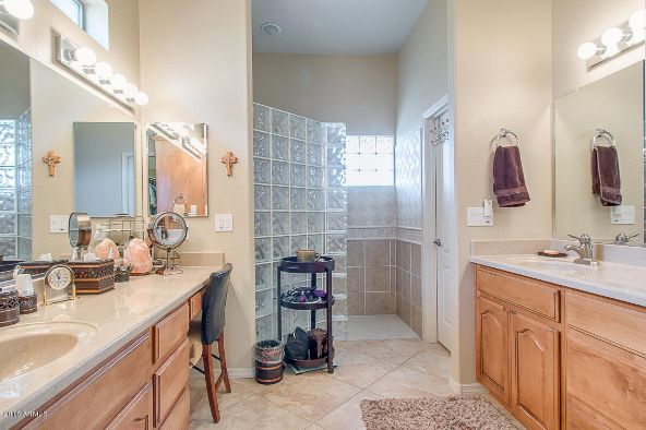 2731 S. Wattlewood Avenue, Mesa, AZ 85209 Photo 22