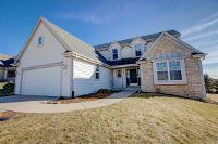 Home for sale: 115 Jersey Cir., Waukesha, WI 53188