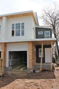 Home for sale: 519b Southgate Ave., Nashville, TN 37203