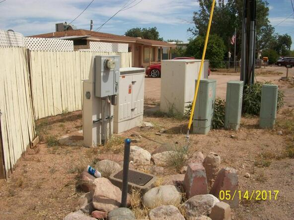 1127 N. Ironwood Dr., Apache Junction, AZ 85120 Photo 17