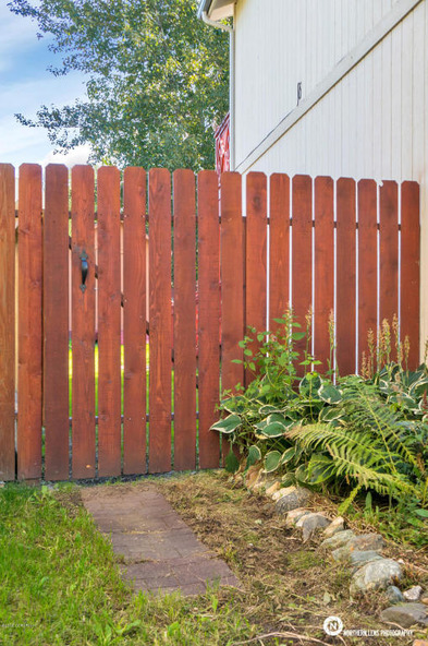 3925 Loon Cove Cir., Anchorage, AK 99504 Photo 11