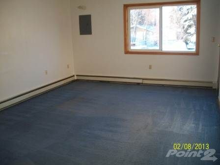2025 Blueberry St., Fairbanks, AK 99701 Photo 1