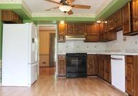 Home for sale: 5310 Monfort Ln., Crestwood, KY 40014