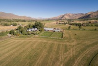 Home for sale: 10965 And 10975 St. Hwy. 75, Bellevue, ID 83313