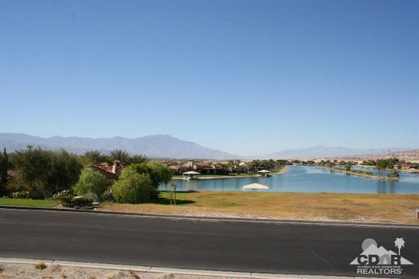 40965 Lake View - Lot 46, Indio, CA 92203 Photo 7