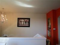 Home for sale: 44639 Ellery Ln., Novi, MI 48377