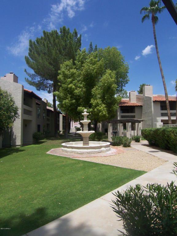 8651 E. Royal Palm Rd., Scottsdale, AZ 85258 Photo 9