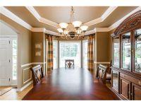 Home for sale: 3264 Mill Grove Terrace, Dacula, GA 30019