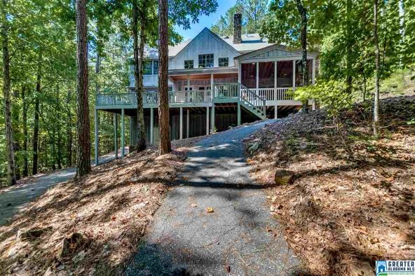 321 Pumpkin Hollow Rd., Sterrett, AL 35147 Photo 73