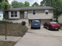 Home for sale: 1621 N. Glen Ellyn St., Independence, MO 64056