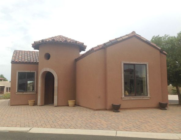 3400 S. Ave. 7 E., Yuma, AZ 85365 Photo 1