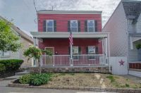 Home for sale: 112 Washington, Bellevue, KY 41073