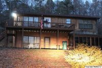 Home for sale: 2870 County Rd. 137, Cedar Bluff, AL 35959