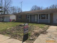 Home for sale: 2385 E. Eaton, Terre Haute, IN 47802