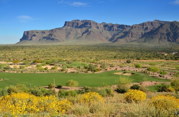 9300 E. Cloudview Avenue, Gold Canyon, AZ 85118 Photo 2