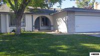 Home for sale: 1697 Fieldcrest Dr., Sparks, NV 89434