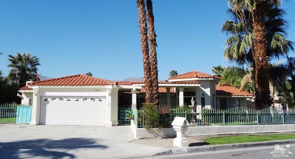 74431 de Anza Way, Palm Desert, CA 92260 Photo 20