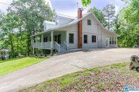 Home for sale: 739 Seven Sweet Gums Rd., Sylacauga, AL 35151