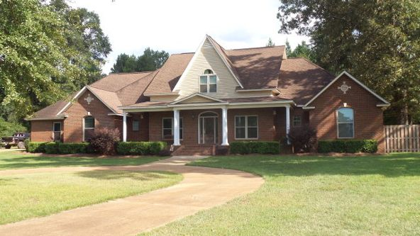 51 Mockingbird Ln., Atmore, AL 36502 Photo 1