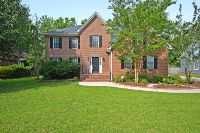 Home for sale: 511 King Charles Cir., Summerville, SC 29485