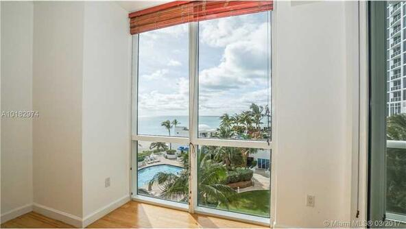 18101 Collins Ave. # 702, Sunny Isles Beach, FL 33160 Photo 17