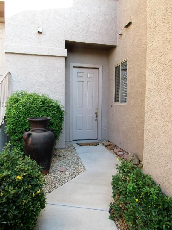 10172 E. Dinosaur Ridge Rd., Gold Canyon, AZ 85118 Photo 41