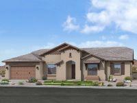Home for sale: E. Bernie Ln & S. Lindsay Rd, Gilbert, AZ 85295