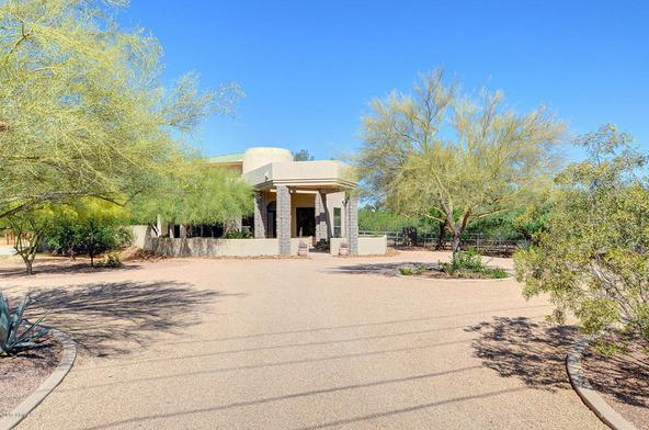 9842 N. 37th St., Phoenix, AZ 85028 Photo 56