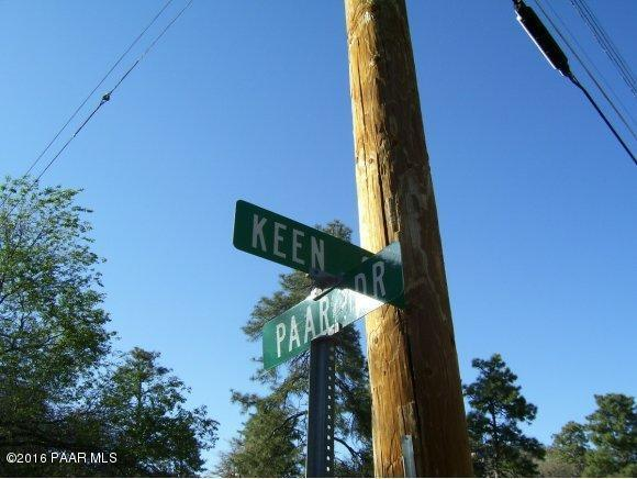 620 Keen St., Prescott, AZ 86305 Photo 7
