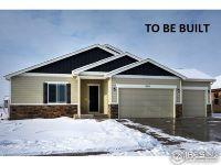 Home for sale: 411 Surrey Ridge, Eaton, CO 80615