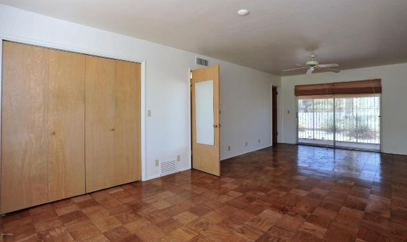 2640 E. Camino la Zorrela, Tucson, AZ 85718 Photo 23