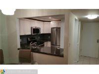 Home for sale: 1000 River Reach Dr., Fort Lauderdale, FL 33315