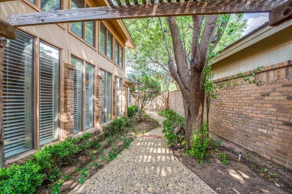 9108 York Avenue, Lubbock, TX 79424 Photo 11