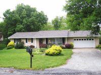 Home for sale: 320 Hillcrest Dr., Hamilton, IL 62341