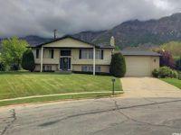 Home for sale: 1212 E. 3075 N., North Ogden, UT 84414